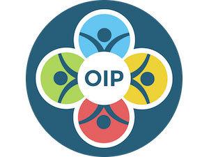 Optimized Inclusive Practices in Pennsylvania Module 4: Purposeful Collaboration