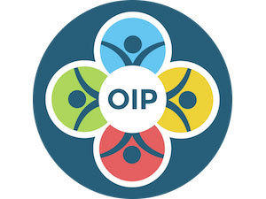 Optimized Inclusive Practices in Pennsylvania Module 9: OIP Assessment Facilitator Overview
